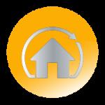 Rénovation immobilière à Saint Gilles Croix de Vie par Miguel Praud, Maître d'oeuvre