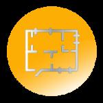 Plan et permis de construire à Saint Gilles Croix de Vie par Miguel Praud, Maître d'oeuvre